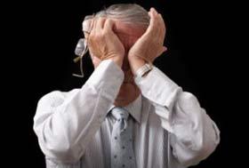 ضعف چشم,درمان ضعف چشم,بیماری ضعف چشم