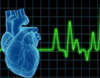 بیماری قلبی,علائم حمله ی قلبی,نشانه های حمله قلبی