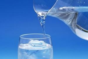 آب,فواید نوشیدن آب,خواص آب برای بدن