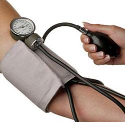فشارخون,افزایش فشار خون,راههای کاهش فشار خون