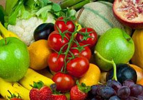هوای گرم,مواد غذایی سرشار از آب,گرمازدگی