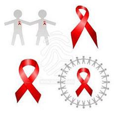 پیشگیری از ایدز,پیشگیری از عفونت HIV,راههای انتقال ایدز