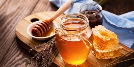 عسل درمانی برای عفونت زنان, عسل درمانی برای چاقی, عسل درمانی ناباروری