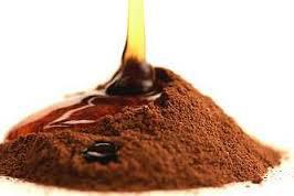 عسل,درمان با عسل,عسل دارویی