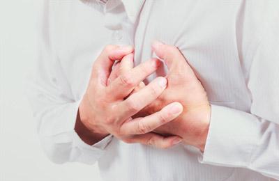 علائم اندوکاردیت عفونی,تشخیص اندوکاردیت عفونی