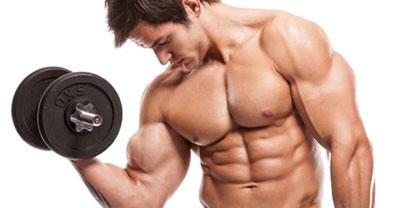 رژیم غذایی برای افزایش وزن, رژیم افزایش وزن