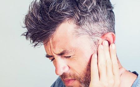درمان التهاب گوش, التهاب گوش خارجي