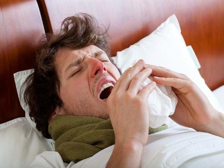 درمان سریع سرماخوردگی در منزل,قرص سرماخوردگی قوی
