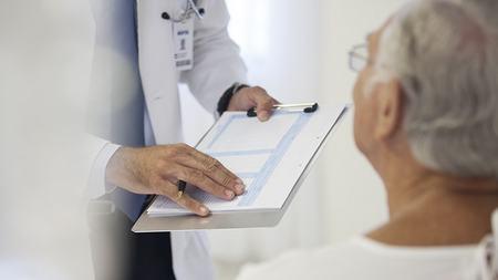 مزایای ید درمانی, ید درمانی, ید درمانی چیست