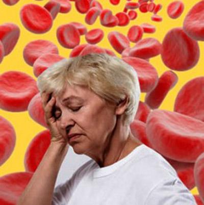 منوراژی,درمان منوراژ