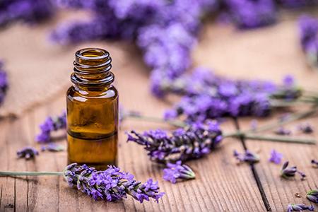 [عکس: lavender-oil01-1.jpg]
