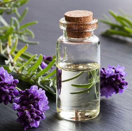 [عکس: lavender-oil01-2.jpg]