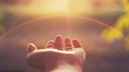 فواید نور درمانی چیست, دستگاه نور درمانی چیست, درمان درد عضلانی با نور درمانی
