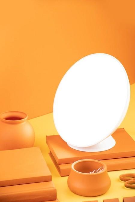 اقدامات پیش از نور درمانی, نور درمانی, نور درمانی برای بیماری