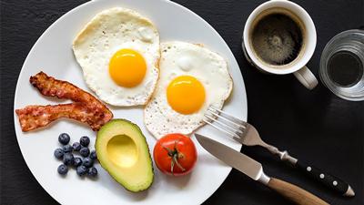 مضرات رژیم اتکینز, غذاهایی که در رژیم اتکینز می توان خورد