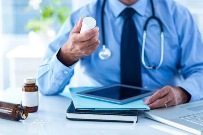 طب سوزنی و درمان کمردرد, درمان کمردرد با ماساژ