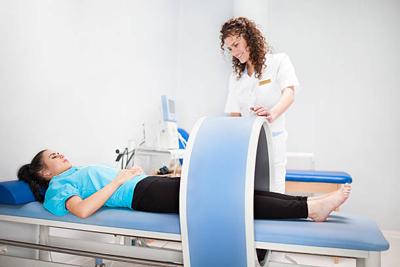 , مغناطیس درمانی چیست, فیزیوتراپی