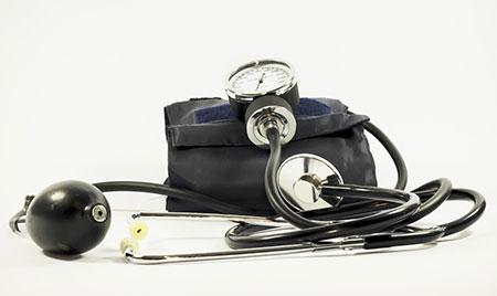 تجهیزات پزشکی,تجهیزات پزشکی افرا طب,تجهیزات پزشکی سنجشی