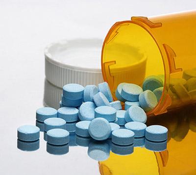 [تصویر:  medicine1-e11.jpg]