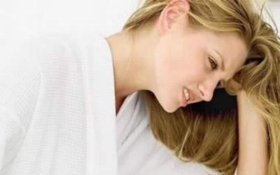 درمان گیاهی منوراژی