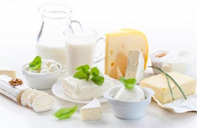 تغذيه مناسب هنگام آلودگي هوا,مواد غذايي در هواي آلوده,مسموميت ناشي از آلايندهها