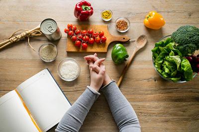 رژیم غذایی, رژیم غذایی لاغری