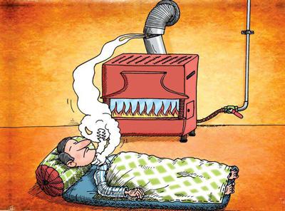 [تصویر:  monoxide3.jpg]