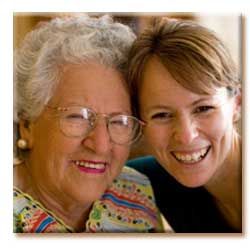 نیازهای غذایی برای زنان سالمند - عصر دانش