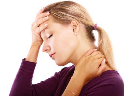 پیوند مغز استخوان در بیماری مولتیپل میلوما, سرطان خون