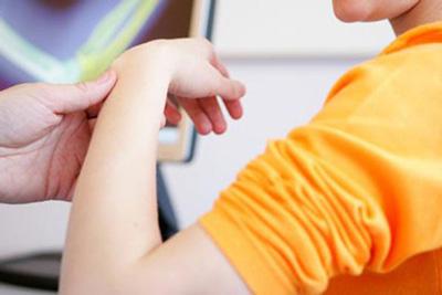 تقویت عضلات زانو ,  ورزشهای هوازی