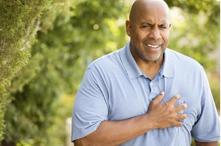 ضربان قلب غیر طبیعی, حفظ ضربان قلب طبیعی