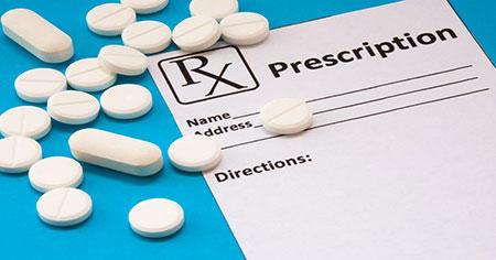 مراقبت های عمل بینی,مراقبت های قبل از عمل بینی,عوارض شایع عمل بینی