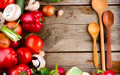 مواد مغذی ویتامین یا پروتئین, کدام مواد مغذی محافظ