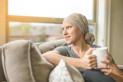 رژيم بيماران سرطاني, خطر ابتلا به سرطان خون