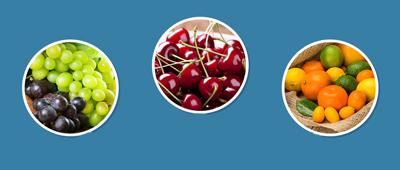 غذای مورد نیاز برای از بین بردن درد مفاصل, درمان آرتریت روماتوئید