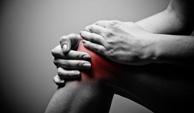 عفونت استخوان, علت عفونت استخوان لگن