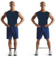 تمریناتی برای داشتن پاهای قوی,lexi98.ir