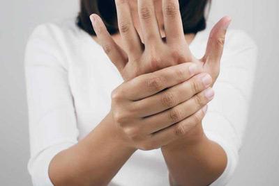 شکل گیری التهاب در بدن, آپنه خواب