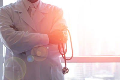 درمان خونریزی مقعدی, علت خونریزی مقعدی