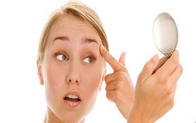افتادگی پلک چشم,جلوگیری از افتادگی پلک