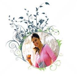 راز های طبيعي جوان به نظر رسيدن,http://mihanfaraz.ir