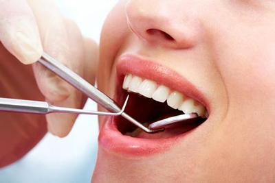 مراقبت هاي بعد از کشيدن و جراحي دندان, جراحي دندان