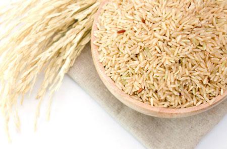 سبوس برنج,خواص سبوس برنج,برنج سبوس دار