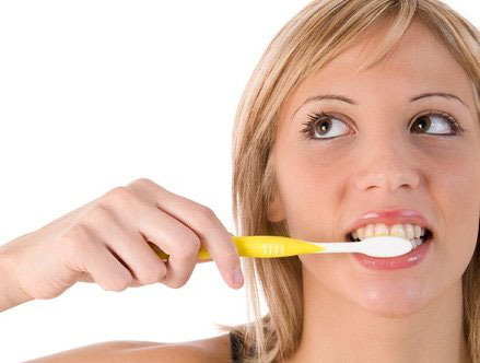 عوارض عصب کشی دندان, نحوه عصب کشی دندان