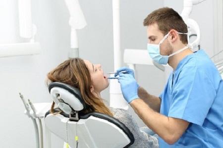 روش سدیشن, مزایای سدیشن در دندان پزشکی, دنتال فوبیا
