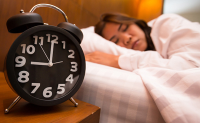جلوگیری از خواب زیاد, علت خواب زیاد چیست