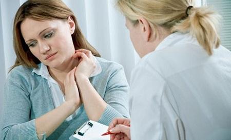 دلایل به وجود آمدن بوی بد در خون قاعدگی , علت بوی بد در خون پریود , دلیل بوی بد خون قاعدگی