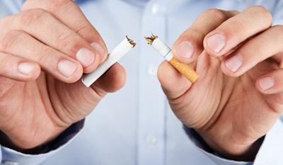 سرطان ریه , علایم شایع بیماری آزبستوز