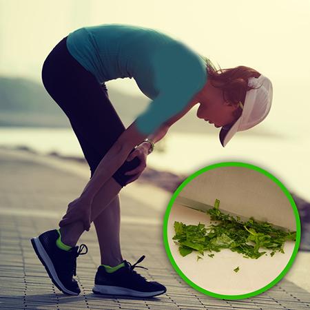 گیاهان دارویی برای لاغری،گیاهان دارویی و خواص آنها