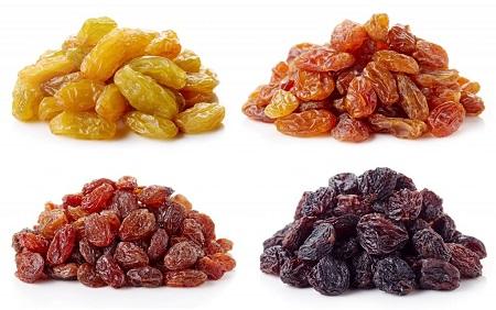جایگزین قند و شکر برای افراد دیابتی, جایگزین مناسب برای قند و شکر, بهترین جایگزین قند در رژیم لاغری